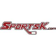 SportsK.com coupons