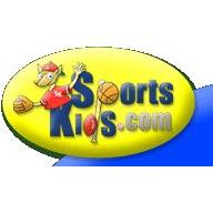 SportsKids coupons