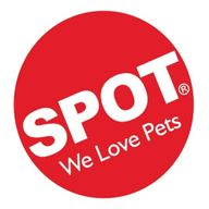 Spot Brand Pet Toys & Accessories coupons