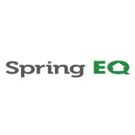 Spring EQ coupons