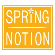 Spring Notion coupons