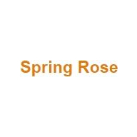 Spring Rose coupons
