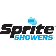 Sprite Showers coupons