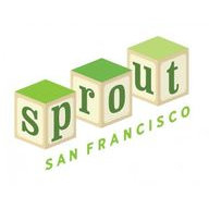 Sprout San Francisco coupons
