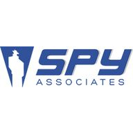 Spy Associates coupons