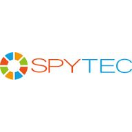 Spy Tec coupons