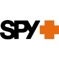 Spy coupons