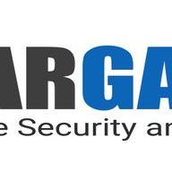 SpygearGadgets coupons