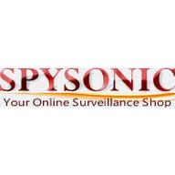 Spysonic coupons