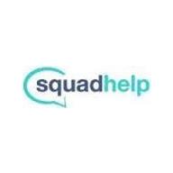 Squadhelp coupons