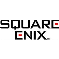 Square Enix coupons