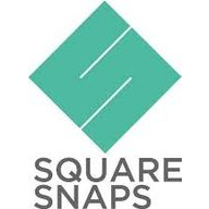 Square Snaps coupons