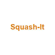 Squash-It coupons