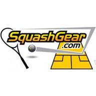 SquashGear coupons