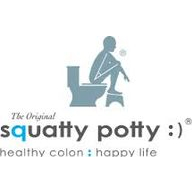 Squatty Potty coupons