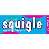 Squigle coupons