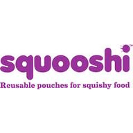 Squooshi coupons