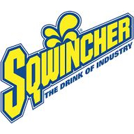Sqwincher coupons