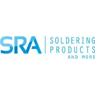 SRA Soldering Products coupons