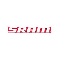 SRAM coupons