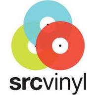 SRC Vinyl coupons