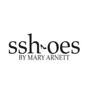 Ssh-oes coupons