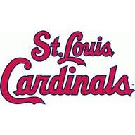 St. Louis Cardinals coupons