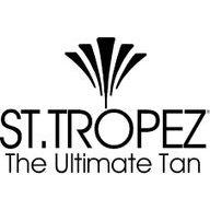 St. Tropez coupons