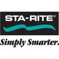 Sta-Rite coupons