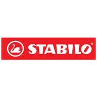 Stabilo coupons