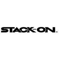 Stack-On coupons