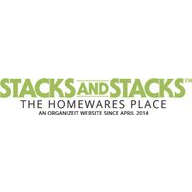 Stacks And Stacks coupons