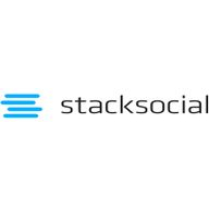 StackSocial coupons