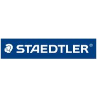 Staedtler coupons
