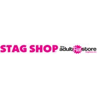 Stag Shop coupons