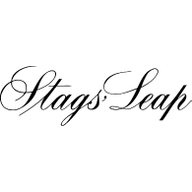 Stags Leap coupons