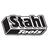 Stahl Tools coupons
