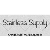 Stainless Supply coupons