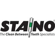 Staino coupons