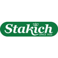 Stakich coupons