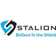 Stalion coupons