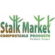 Stalkmarket coupons
