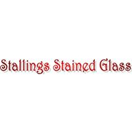 Stallings Stained Glass coupons