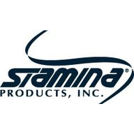Stamina Products coupons