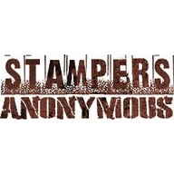 Stampers Anonymous coupons