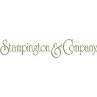 Stampington And Company coupons