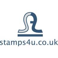 Stamps 4 U coupons