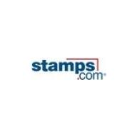 Stamps.com coupons