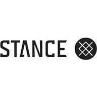 Stance coupons