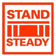 Stand Steady coupons